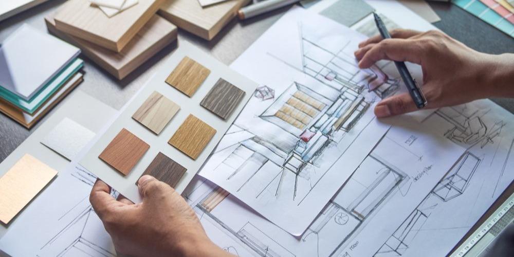 Architecte-maison-réunion