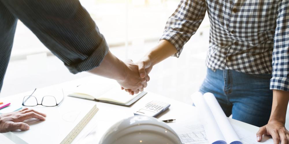 assurance construction maison garantie decennale
