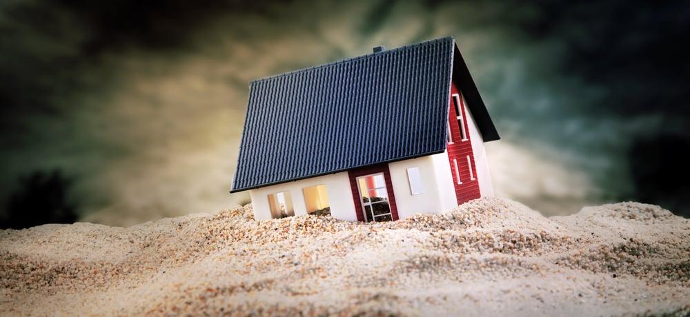 etapes-construction-maison-terrassement