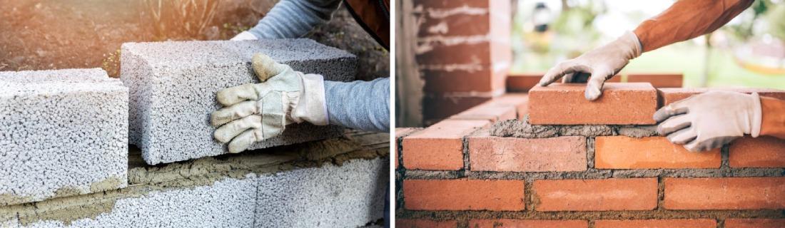 mortier-ragreage-blocs-techniques-blocs-briques