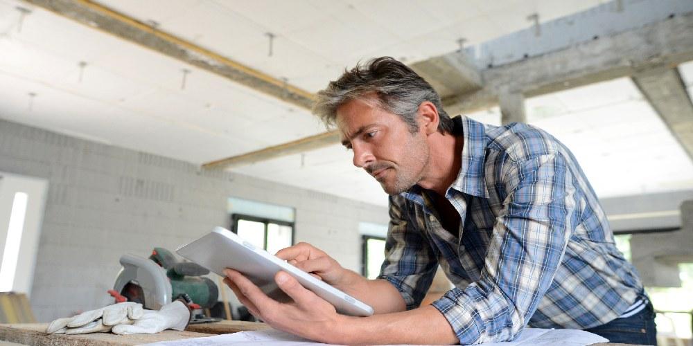 regime-retraite-artisan-droit-retraite-de-base-et-complementaire