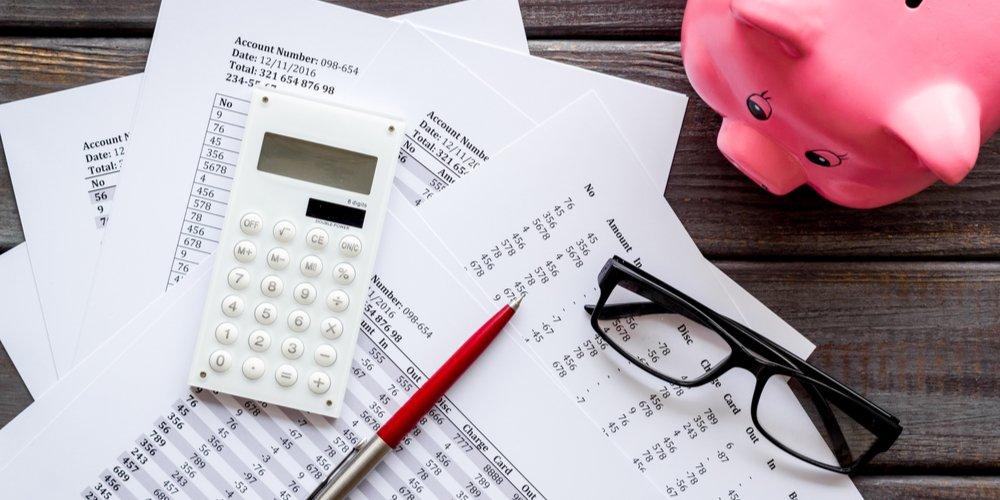 tresorerie-btp-previsionnel-depenses