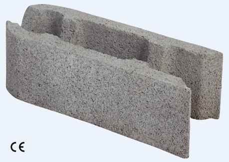 materiaux-construction-reunion-bloc-a-bancher