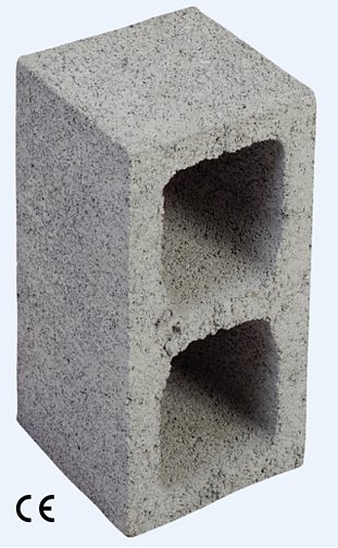 materiaux-construction-reunion-bloc-americain