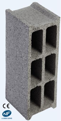 materiaux-construction-reunion-bloc-francais