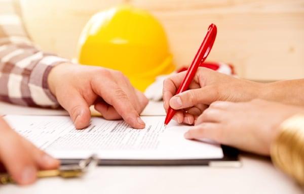 constructeurs-architectes-contrat-construction-maison-individuelle
