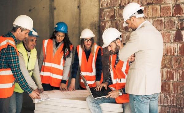 constructeurs-architectes-coordination