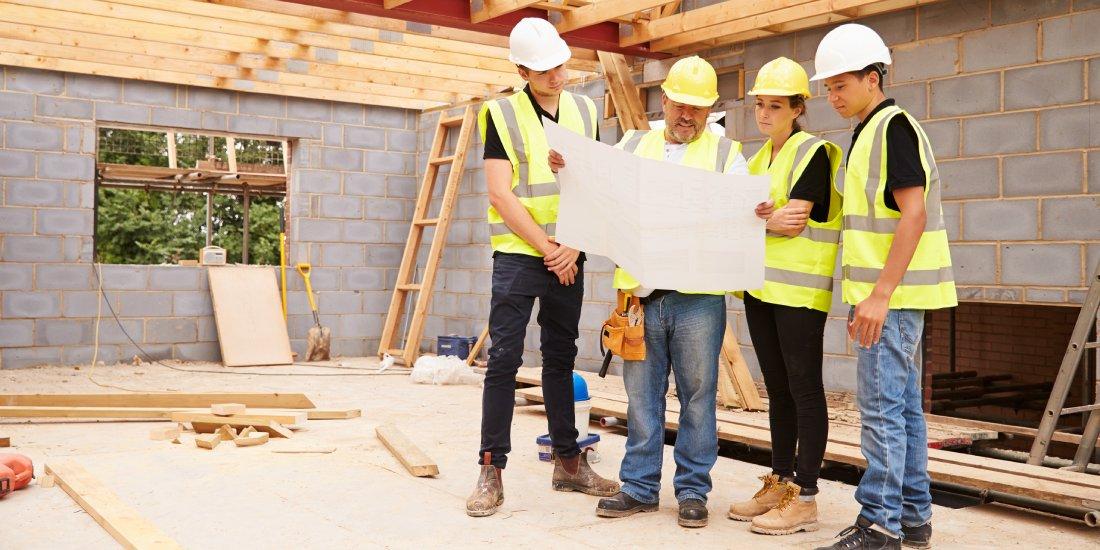construire-maison-reunion-projet-attention-constante