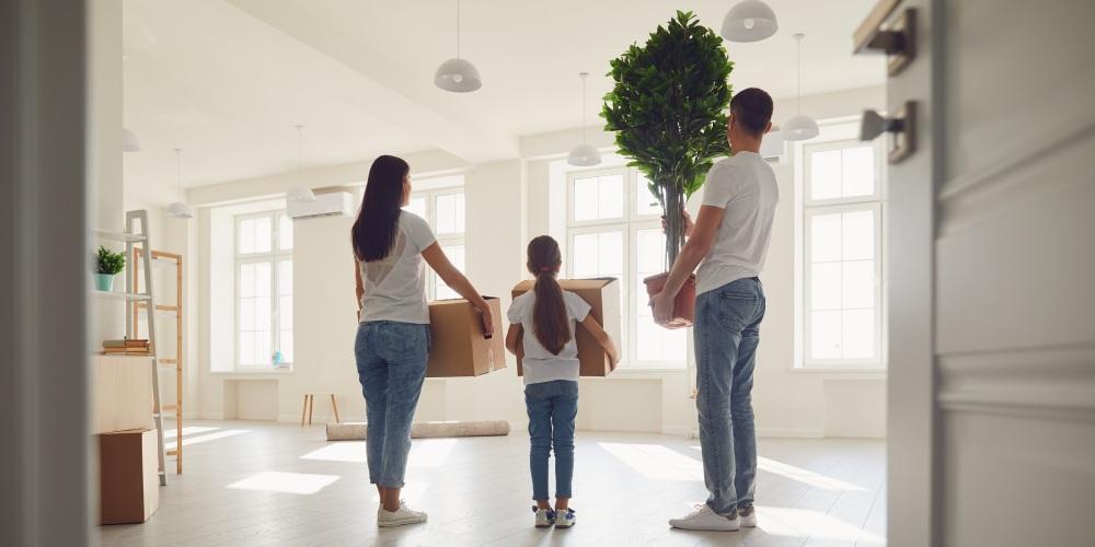 construire-ou-acheter-une-maison-a-la-reunion-amenagement