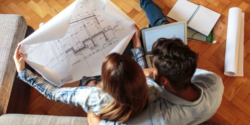 demarches-administratives-construction-maison-reunion-plans-architecte