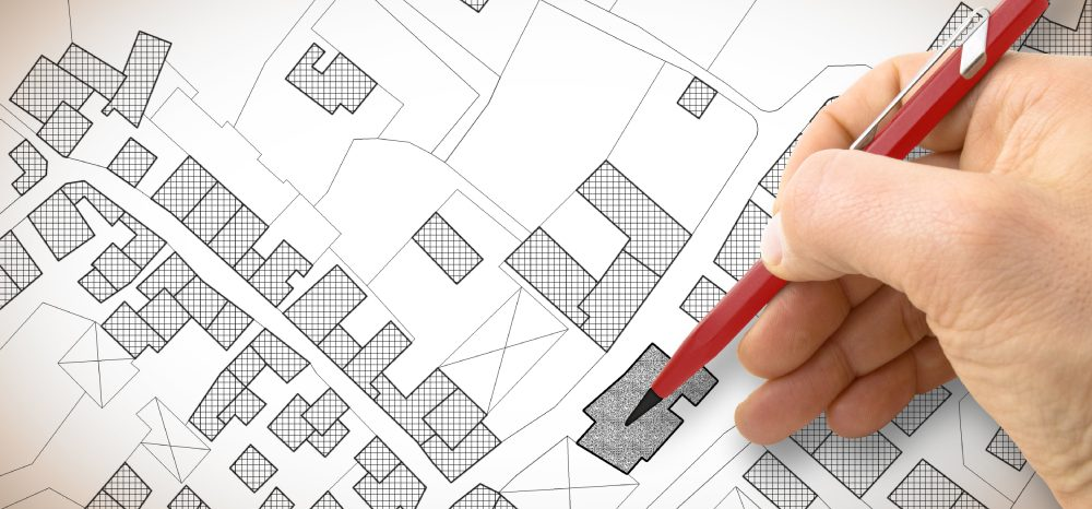 demarches-administratives-construction-maison-reunion-terrain-batir