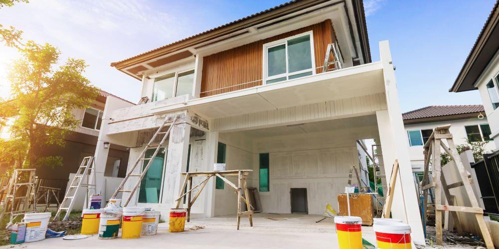 etapes-construction-maison-peinture
