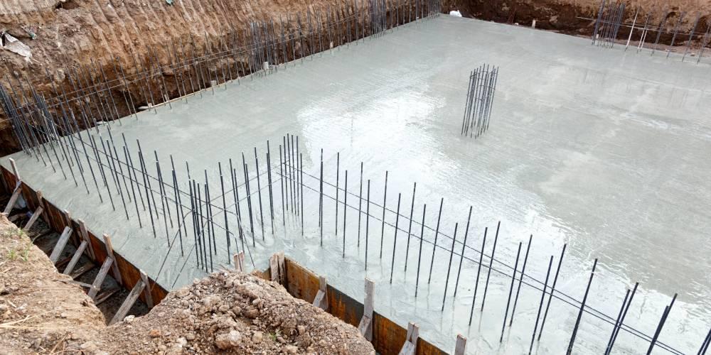 etapes-construction-maison-soubassement