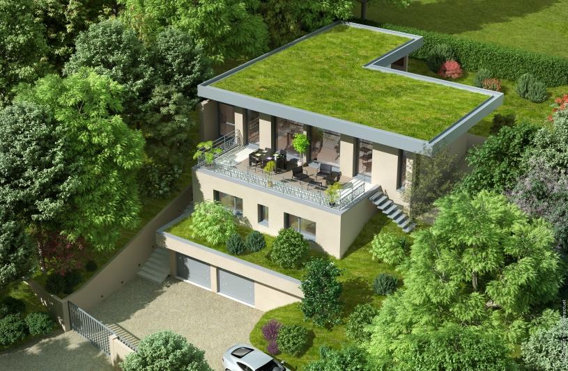 terrain-reunion-multiples-terrasses