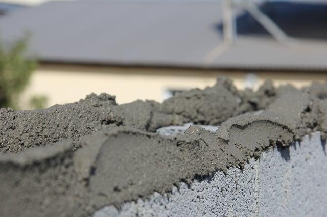 adjuvant-beton-reunion-retardateur