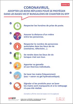 guide-de-preconisation-btp-covid19-fiche2