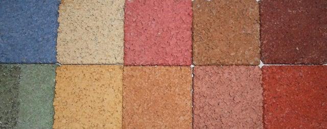 adjuvant-beton-reunion-coloration