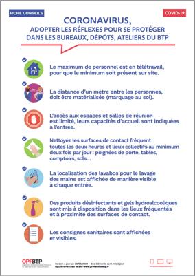 guide-de-preconisation-btp-covid19-fiche