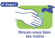 guide-de-preconisation-btp-covid19-lavage-main