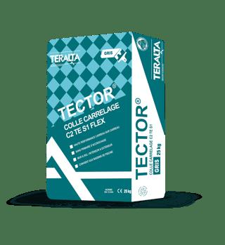 3D_Tector-Carrelage_gris_25kg