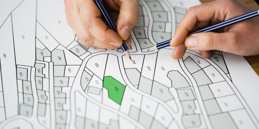 Quel prix pour un terrain, les coûts supplémentaires consécutifs à l'achat d'un terrain