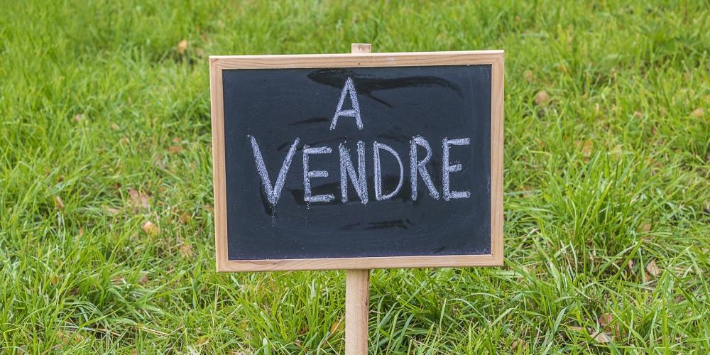 Quel prix pour un terrain, le prix dun terrain au m2 à La Réunion