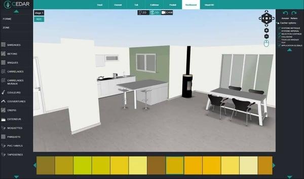 logiciels-plans-maison-particuliers-professionnels