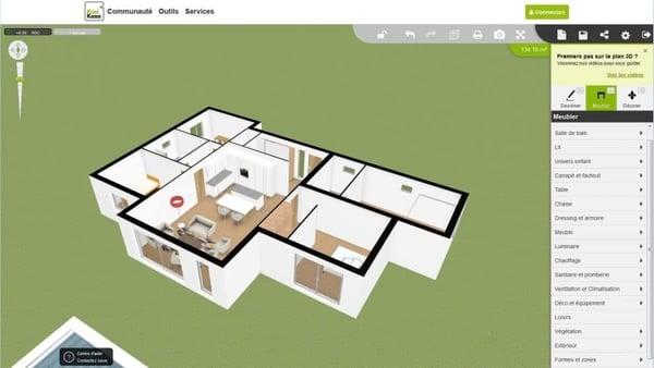 logiciels-plans-maison-online