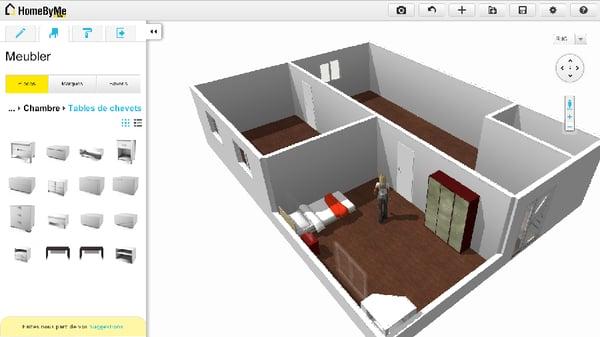 logiciels-plans-maison-3D