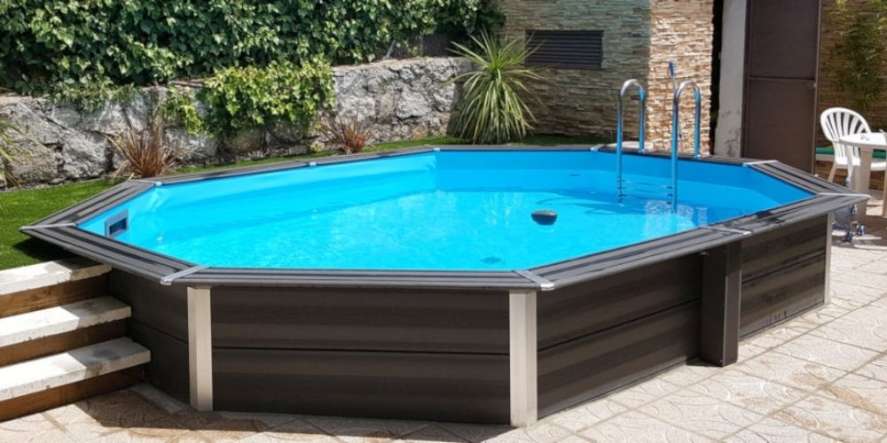 construire piscine reunion kit