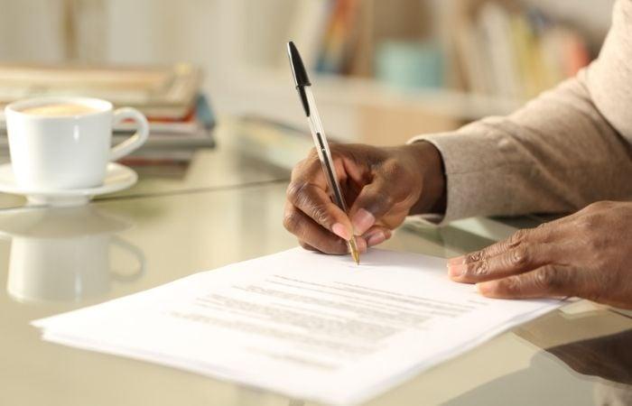 contrat de construction maison individuelle-1