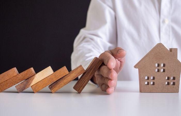 contrat-de-construction-maison-individuelle