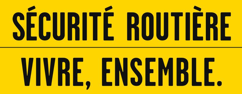logo_vivre_ensemble_marianne_0 (2)