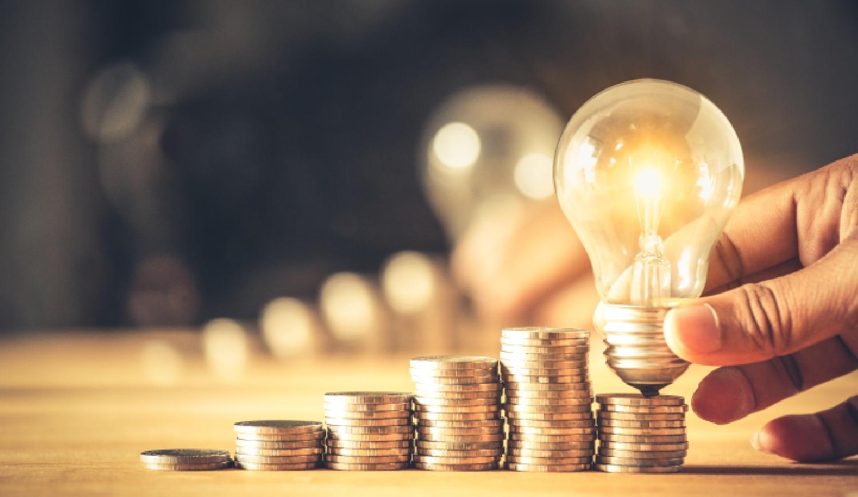Les 6 ratios financiers à suivre quand on est une entreprise du BTP à La Réunion (BFR, FR, Trésorerie nette, endettement…)