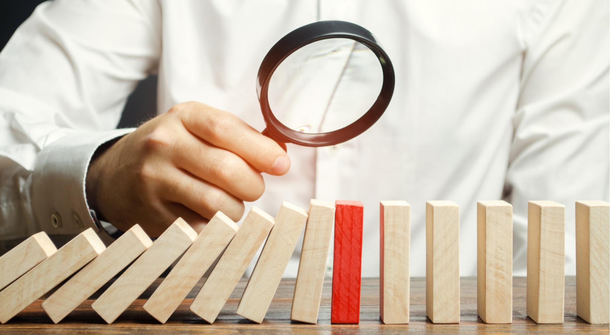 Entreprises du BTP : Que faire en cas de difficulté de trésorerie ?