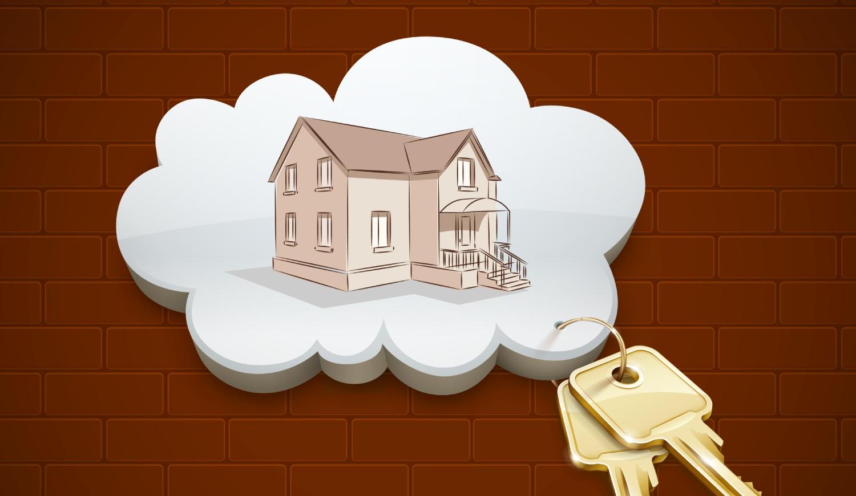 Construire ou acheter une maison à La Réunion, comment choisir ?