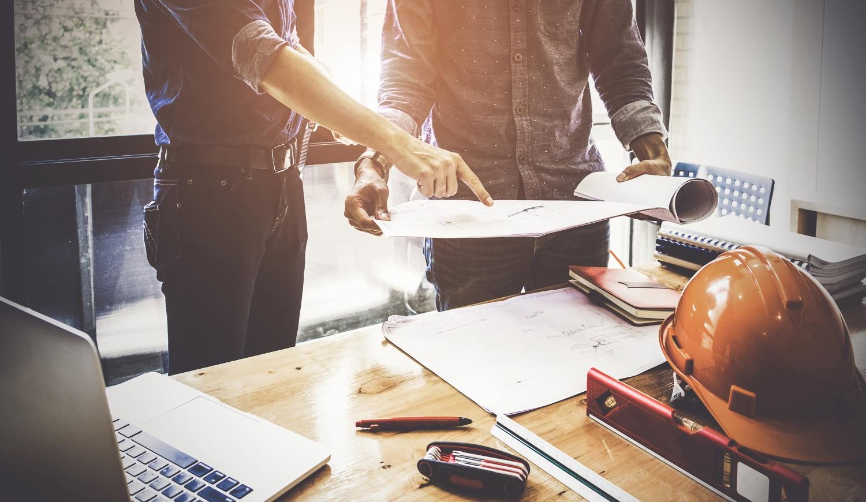 La check-list des démarches administratives pour sa construction de maison à La Réunion