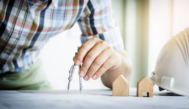 Comment bien choisir son architecte pour sa maison à La Réunion ?