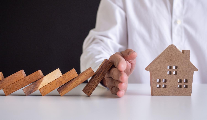 Quelles assurances pour la construction de votre maison à La Réunion en 2021 ?