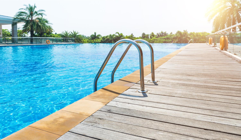 Les différents types de piscines à connaître et leur mode d'installation