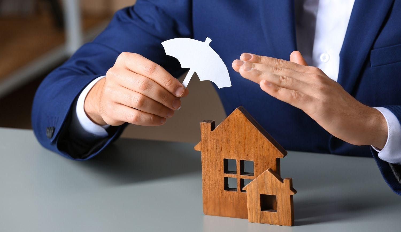 Les 6 garanties à connaitre pour votre construction de maison à La Réunion