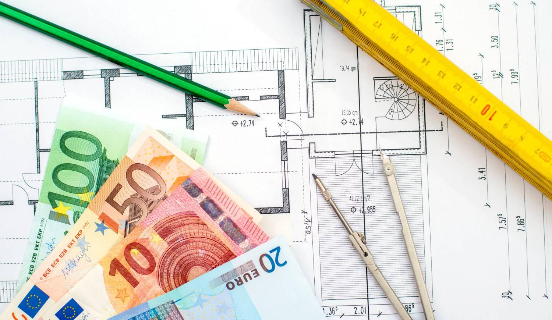 Découvrez tous les frais annexes à la construction de sa maison à La Réunion